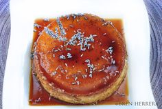 Flan world on Pinterest | Flan, Flan Recipe and Cooking Recipes