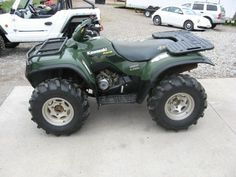 2005 kawasaki bayou 220 4 wheeler red for sale in alpena mi search for quads for sale by zip code fandeluxe Image collections
