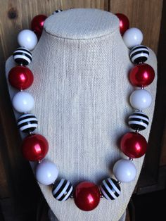 Queen of Hearts by BecksCustomCreations on Etsy, $24.00