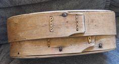 En svepask som är riktig tät...   http://swedenstore.biz/images/attributes/682.jpg