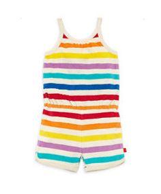 Little Bird Girls Clothes | Mothercare UK