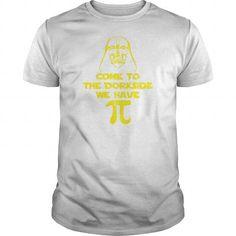 Show your Dork Side shirt - Wear it Proud, Wear it Loud!