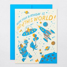 HL-928 SPACE BIRTHDAY.JPG