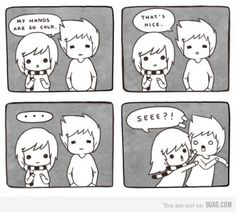 Are you looking for a great relationship memes? If yes, you are in the right place at the right time. Take these fantastic memes into consideration if you wish to surprise your spouse. Add a bit of humor into your Cute Couple Comics, Couples Comics, Cute Comics, Funny Comics, Funny Cartoons, Funny Pictures With Captions, Best Funny Pictures, Bizarre Pictures, Couple Pictures