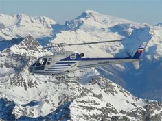 Helikopterflüge seit 1996, 365 Tage im Jahr - Eventidee in Sirnach Mount Everest, Mountains, Nature, Travel, Road Trip Destinations, Friends, Naturaleza, Viajes, Destinations