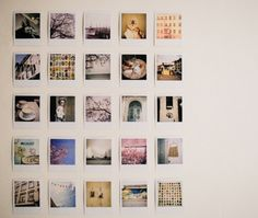 Sandra Juto's Berlin Apartment http://decor8blog.com/2012/10/17/sandra-jutos-berlin-apartment/