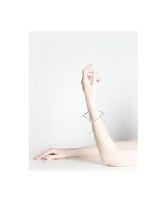 /bracelets/ Anna Lawska Jewellery photo - Katarzyna Tur SOUSOU STUDIO