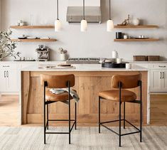 Counter Stools With Backs, Leather Counter Stools, Counter Height Bar Stools, Modern Counter Stools, Cool Bar Stools, Rustic Bar Stools, Brown Leather Bar Stools, Modern Stools, Kitchen Stools