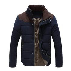 New 2017 Hot Sale Thick High Quality Autumn Winter Warm Outwear Coat,  $45.95  ,https://www.romexnewyork.com/products/new-2017-hot-sale-thick-high-quality-autumn-winter-warm-outwear-coat?utm_campaign=outfy_sm_1510545875_469&utm_medium=socialmedia_post&utm_source=pinterest  https://www.romexnewyork.com