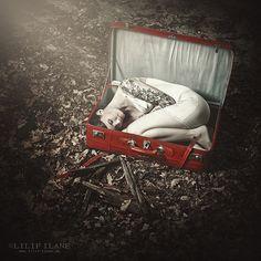 forgotten treasures by LilifIlane.deviantart.com on @deviantART