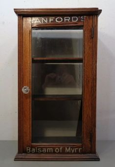 Display Case, China Cabinet, Storage, Furniture, Home Decor, Glass Display Case, Purse Storage, Display Window, Crockery Cabinet