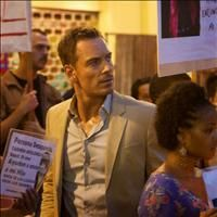 Buy online 2013 The Counselor' Premiere Tickets which will be start on October 22, 2013.Contact us for VIP After Party Tickets. http://www.vipmoviepremieretickets.com/the-counselor-premiere-party/