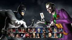 Download .torrent - MORTAL KOMBAT VS DC UNIVERSE – PS3 - http://games.torrentsnack.com/mortal-kombat-vs-dc-universe-ps3/