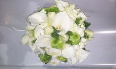 Bouquets from Rollo Fiori Italy