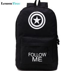 >>>Coupon Code2015 New Iron Man Canvas Backpack Woman Men Printing Travel Backpacks for Teenage Girls Boys School Bags Batman mollicha CTT2012015 New Iron Man Canvas Backpack Woman Men Printing Travel Backpacks for Teenage Girls Boys School Bags Batman mollicha CTT201This is great for...Cleck Hot Deals >>> http://id702486359.cloudns.ditchyourip.com/32557315858.html images