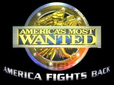 americas_most_wanted-show.