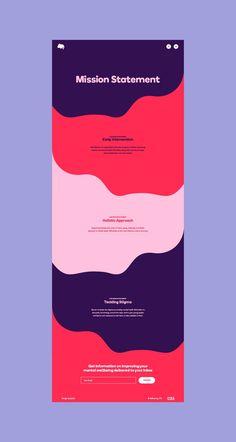 Mindspace Branding - Mindsparkle Mag
