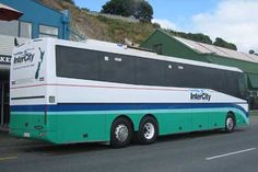 intercity bus Busses, Around The Worlds, Spaces, My Love, Image, Products, My Boo, Buses, Beauty Products