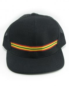 hemp-hat thr 1 Five Panel Hat 2d3267ee8f17