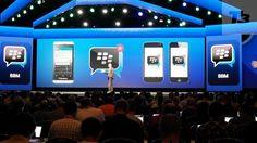 BlackBerry dismisses Samsung's BBM exclusivity claim ~ INFOTIMESTECH Blackberry Messenger, Android Apps, Samsung, Social Media, Social Networks, Social Media Tips