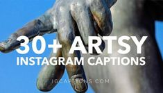 artsy instagram captions Captions For Instagram Posts, Instagram Ideas, Instagram Quotes, Artsy Captions, Caption For Yourself, Couple Sketch, Video Games For Kids, Video Photography, Social Media