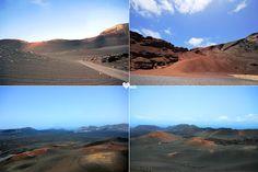#travel #lanzarote #canarianislands onawielepiej ! – Google+