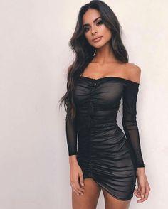 Our # @sophiamiacova in your fav 'Love Rush Dress' exclusive to #TigerMist.com.au @tigermistloves #tigermist