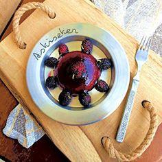 Aşk-ı Şeker: KARADUTLU SAKIZLI MUHALLEBİ   yemek tatlı pasta hamurişi tarifleri denenmiş kolay lezzetli tarifler dessert baking cooking food patsry dut mulberry