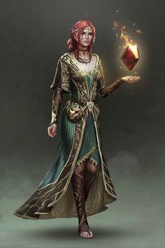 http://tvisaddictive.tumblr.com/tagged/the-witcher#_=_