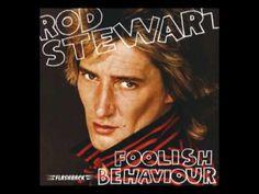 #classics,#Klassiker,#passion,#Pop #Rock,#Rock,#Rock #Classics,#Rod,#Soundklassiker,#Stewart #Rod #Stewart   #Passion - http://sound.saar.city/?p=36182