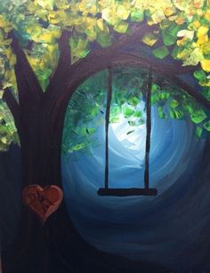 acrylic-painting-ideas-25