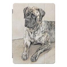 Brindle English Mastiff, English Mastiff Puppies, Tibetan Mastiff, Mastiff Breeds, Mastiff Dogs, Samsung Galaxy S6, Big Dogs, Dogs And Puppies, Cheap Pets