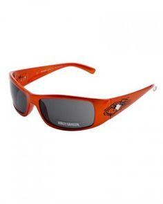 30bd3fa0b5 HARLEY-DAVIDSON HDX812 Men s Sunglasses