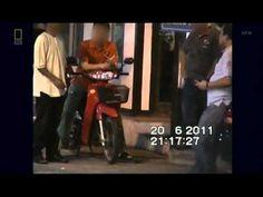 21st Century Sex Slaves Documentary (Human Trafficking)