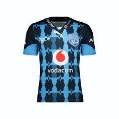 Rugby Jerseys, Super Rugby, Mens Tops, T Shirt, Fashion, Supreme T Shirt, Moda, Tee Shirt, Fashion Styles