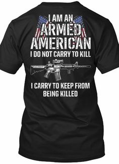Cool Tees, Cool Shirts, Pun Shirts, Sinner Quotes, Grunt Style Shirts, Inspirational Life Lessons, Gun Quotes, Cute Country Outfits, Freedom Quotes