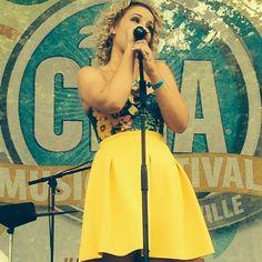 http://camcountry.com/ CMA Fest 2014   #CMAFest @cmaworld