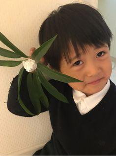 つくるのすき の画像|ABKAI 市川海老蔵オフィシャルブログ Powered by Ameba