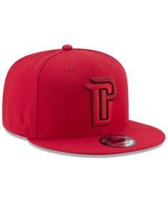 cheap for discount ec081 edb4a New Era Detroit Pistons All Colors 9FIFTY Snapback Cap   Reviews - Sports  Fan Shop By Lids - Men - Macy s
