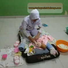 Ready #tenagainfal #babysitter #pengasuhanak #art #prt #perawatlansia profesional wilayah penyaluran seluruh Indonesia #jakarta #jogja #semarang dan kota yg lainnya. www.ptcahayacintakeluarga.com
