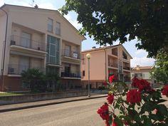 Appartamenti con mansarda - Reda