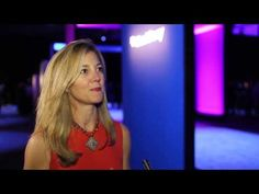 Box Talks Cloud Storage and Partnership at the BlackBerry 10 Launch Event