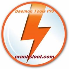 DAEMON Tools Pro Crack 2020 is one of the best emulation software used by the professionals to deal with the virtual drives and disc images. Disk Image, Security Technology, Software Support, Display Resolution, Data Protection, Free Space, Tools, Instruments
