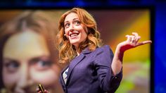 Kelly McGonigal: How to make stress your friend. 5 Amazing and Inspirational Videos for Nurses To Start Your Year Right #Nursebuff #Nurse #Videos