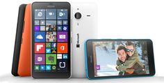 Lumia 640 XL a ajuns și în România