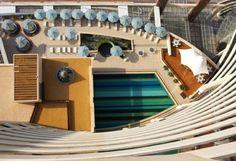 105 belles idées de Piscine intérieure et piscine extérieure