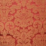 12 yards Lustrous Scalamandre Venetian Damask Victorian Upholstery Fabric