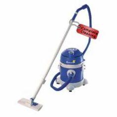 EUREKA FORBES VACUUM CLEANER Euroclean Wet & Dry , VACUUM CLEANER EUREKA FORBES Euroclean Wet & Dry
