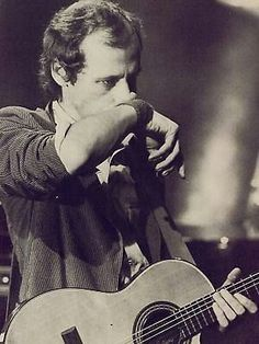 Mark Knopfler, OMG he's so freaking talented! Tunnel Of Love, Dire Straits, Mark Knopfler, Playing Guitar, Rock N Roll, Famous People, Musicals, Harry Potter, Couple Photos