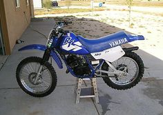 Click on image to download 1998 Yamaha RT180 Service Repair Maintenance Manual